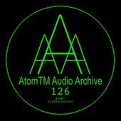 1i3835tra3um3 by Atom Heart