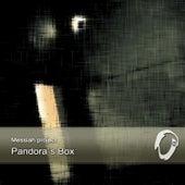 Pandora's Box by Messiah Project