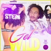Get Wild by Stein