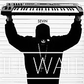 I'll Wait by Sevin