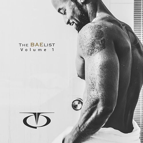 The Baelist, Vol. 1 by TQ