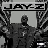 Vol. 3 Life And Times of S. Carter by Jay Z