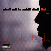 Both Sides Of The Brain by Del The Funky Homosapien