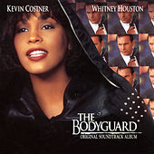 The Bodyguard by Whitney Houston
