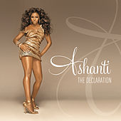The Declaration by Ashanti