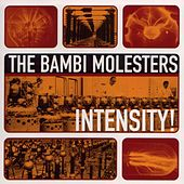Intensity! by The Bambi Molesters