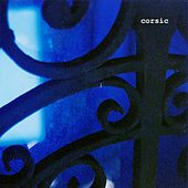 Ep by Corsic