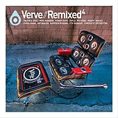 Verve Remixed 4 by Various Artists