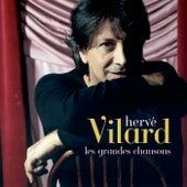 Les Grandes Chansons by Herve Villard