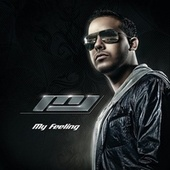 Mi Sentimiento / My Feeling by M.J.