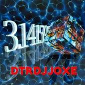 31415 by Dtrdjjoxe