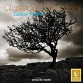Classical Selection - Mahler: Symphony No. 5 by Radio Symphony Orchestra Ljubljana