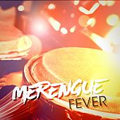 Merengue Fever by Various Artists