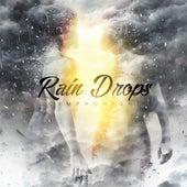 Rain Drops - Single by Cymphonique