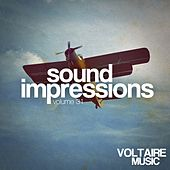 Sound Impressions, Vol. 31 by Various Artists