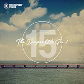 The Deeper We Go..., Vol. 15 by Various Artists