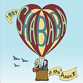 Shababa of the Heart (92y Presents) by Various Artists