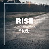 Rise - Tech House Selection, Pt. 22 by Various Artists
