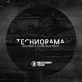Technorama 25 by Various Artists