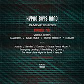 Hypnoise #02 - EP by Various Artists