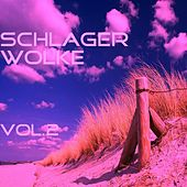 Schlagerwolke, Vol. 2 by Various Artists