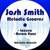 Melodic Grooves by Josh Smith