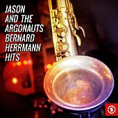 Jason and the Argonauts (Soundtrack Hits) by Bernard Herrmann