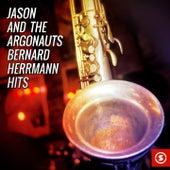 Jason and the Argonauts (Soundtrack Hits) by Bernard Herrmann