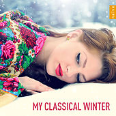 My Classical Winter by Various Artists