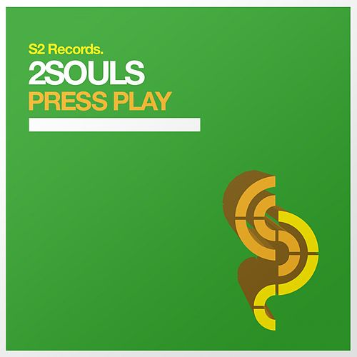 Press Play by 2 Souls