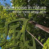 White Noise in Nature by White Noise Sleep Aids