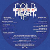 Cold Heart Riddim by Various Artists