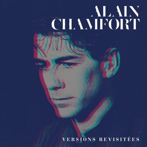 Bambou (Pilooski / Jayvich Reprise) by Alain Chamfort