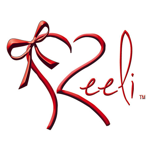 Nothing but Bows - Single by Keeli