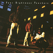 Holy Intellect (Expanded Edition) by Poor Righteous Teachers