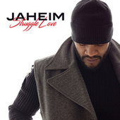 Struggle Love by Jaheim