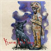 Karim & le loup by Karim Ouellet