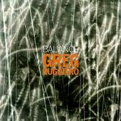 Balance by Greg Ruggiero