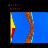 DEUTER: Henon by Chaitanya Hari Deuter