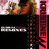 The Boss (Global Sessions) by Kristine W.