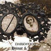 Heimat & Jugend by Darkwood