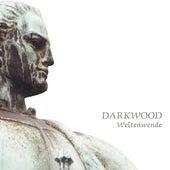 Weltenwende by Darkwood