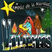 A Compás de la Navidad by Villancicos