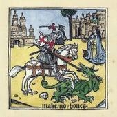 Make No Bones by John Kirkpatrick