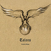 Talons by Darkwood