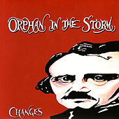 Orphan In The Storm by Changes