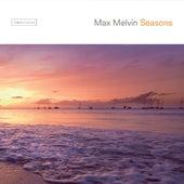 Seasons by Max Melvin