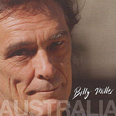 Australia by Various Artists