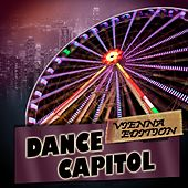 Dance Capitol: Vienna Edition by Various Artists