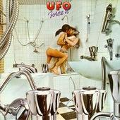 Force It by UFO